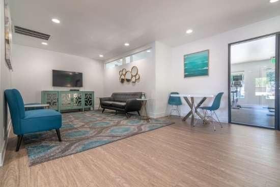 Spacious Apartments for Rent in Riverside, CA